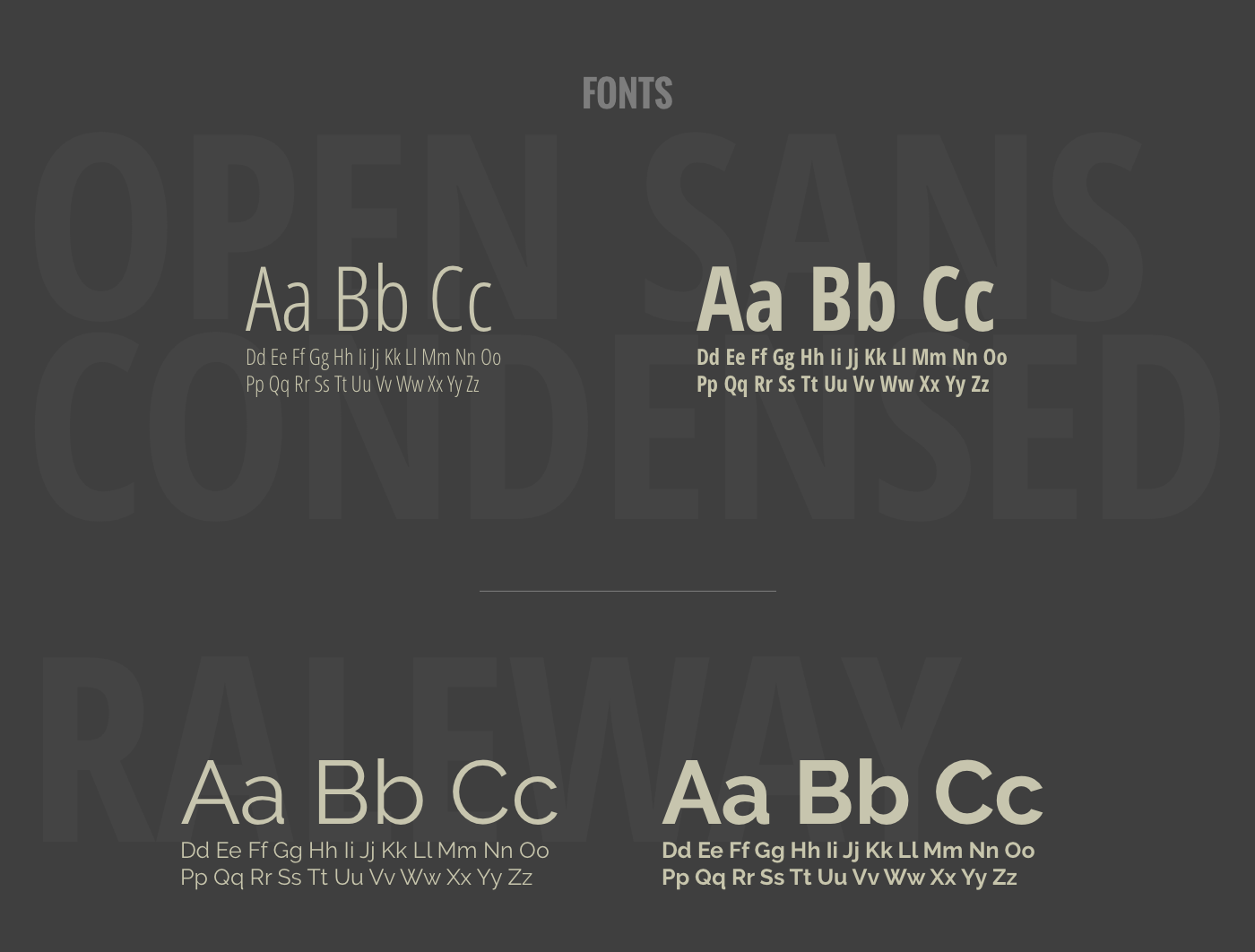 codimuba behance fonts