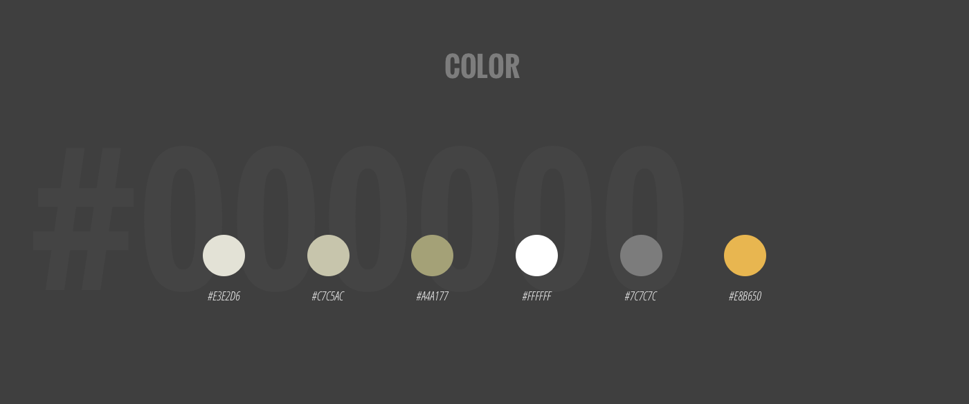 codimuba behance color